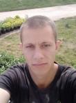 Maksim, 24, Nizhniy Novgorod