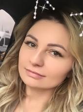 Anela, 37, Russia, Moscow