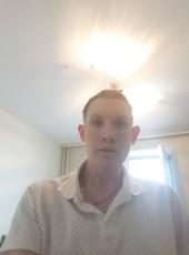 Aleksandr, 36, Russia, Tyumen