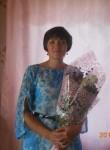 elena, 41  , Belovo