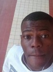 Terence, 26  , Yaounde
