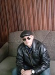 Levan, 46  , Tbilisi