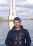 Vladimir, 30  , Korolev