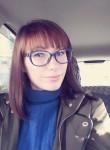 Gulnara, 31  , Nogliki