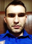 Egor, 28, Yekaterinburg