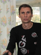 Aleksandr, 51, Russia, Tyumen