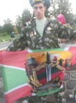 Сергей, 39  , Kolchugino