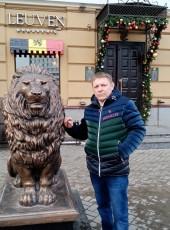 Vyacheslav, 40, Russia, Kazan