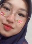 anna, 18  , Klang