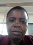 Monicah Wayua, 45  , Nakuru