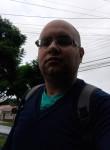 Ursinho, 33, Sao Jose dos Pinhais