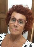 Жанна, 59  , Helsinki