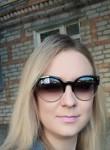 Yuliya, 33, Kumertau