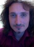 vnukoff, 35, Kolpino