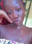 kaely, 18, Abidjan