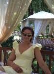 Anyuta, 51, Odessa