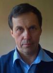 Valeriy, 59  , Zvenigovo
