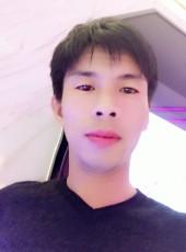 公子丹, 32, China, Jinghong