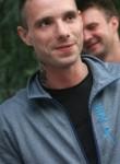 Sergey, 31  , Kostomuksha