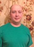 Dmitriy, 44  , Kharovsk