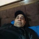 سمير, 38  , El Affroun