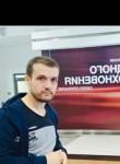 davlat, 29, Moscow