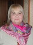 Nadejda, 58  , Chisinau