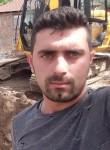 Mehmet Poyraz, 34  , Adapazari