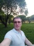 denis, 35  , Rasskazovo