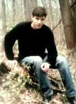 Oleg, 43, Voronezh