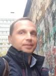 Aleks, 41  , Barnaul