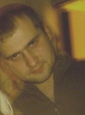 Aleksandr, 35, Russia, Kronshtadt