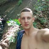 Дмитро, 20  , Berehomet