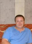 Aleksey Churusov, 37  , Zhigulevsk