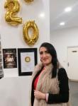 Mahy, 18  , Mostar