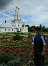 Ruslan, 44, Russia, Desnogorsk