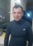 Dima, 35, Shlisselburg