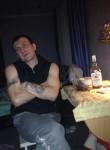 Aleksey, 36  , Slavsk