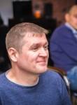 Andrey, 42  , Kazan