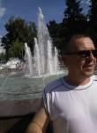Руслан, 39  , Krakow