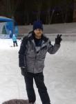 sergey, 37  , Izhevsk