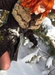 NIKA, 44  , Yakutsk