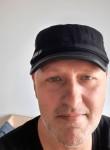 Anatoliy, 41  , Frankfurt am Main