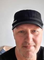 Anatoliy, 42, Germany, Frankfurt am Main