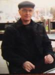 Валерий, 52 года, Кемерово