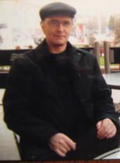 Valeriy, 52, Russia, Kemerovo