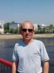 Viktor, 40  , Krasnodar