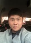 跪着也要走完, 28, Fuyang (Zhejiang Sheng)