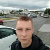 Aleksey, 32  , Chudey
