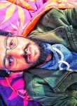 pedrooooo, 36, Tangier